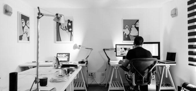 La empresa española se compromete con el teletrabajo y la flexibilidad laboral