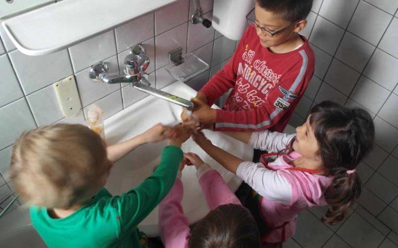 Aldeas Infantiles SOS publica una guía para cuidar la salud mental de los niños durante el COVID-19