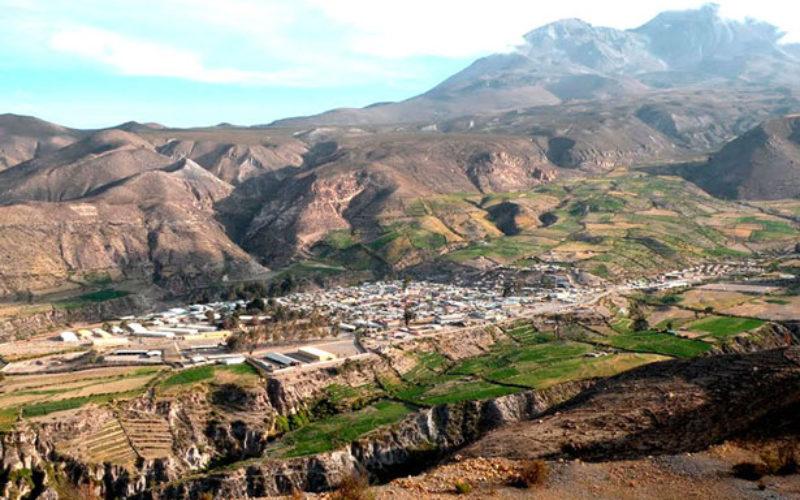 Chile: Corte Suprema acoge recursos y otorga derechos de agua a comunidades aymaras en Putre