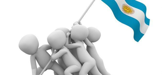 ¿Cuál es el rol de las empresas argentinas en el contexto de COVID-19?