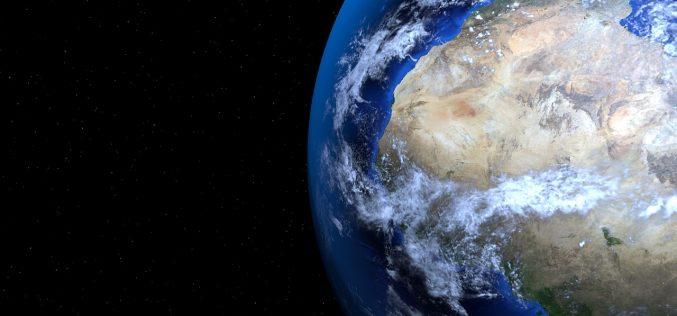 Objetivos climáticos deben actualizarse este año, independientemente de COVID-19, señala Alemania
