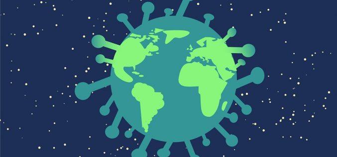 ¿Cómo Está Impactando El Coronavirus En La Economía De América Latina?