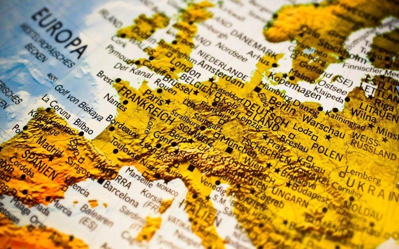 Plan de Acción de la UE para los Derechos Humanos y la Democracia 2020-2024