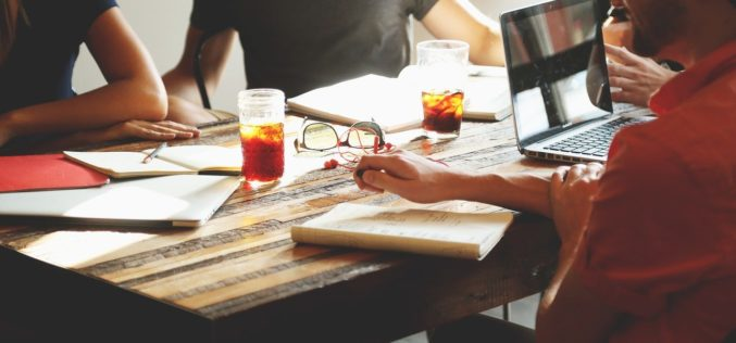 Cómo incorporar resilencia en las empresas ante COVID19