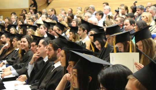 Chile lidera el primer diplomado en Finanzas Sostenibles de la región