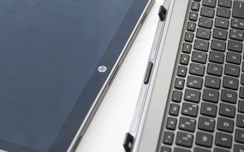 HP anuncia la gama de PC más sustentable del mundo