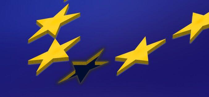 La UE haría obligatoria la debida diligencia en derechos humanos y medio ambiente