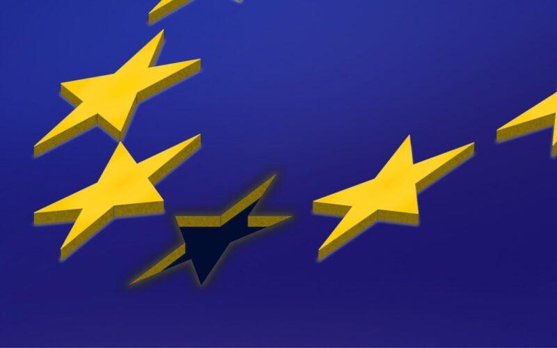 La Comisión Europea presenta su nueva estrategia para el hidrógeno renovable