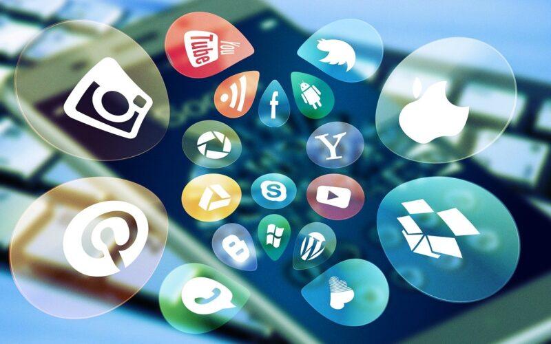 ¿Por qué utilizar canales digitales para comunicar RSE?