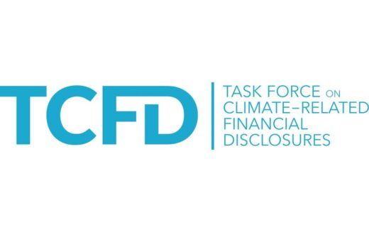Presentan las recomendaciones del TCFD traducidas al español