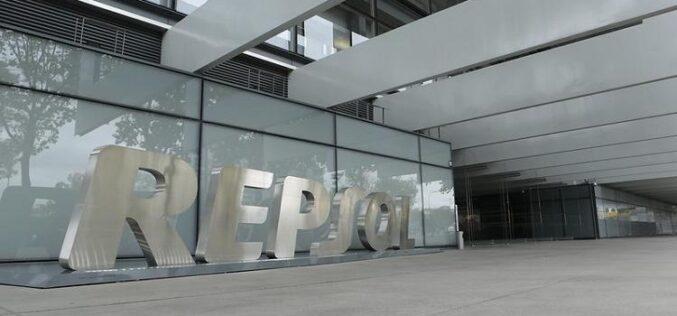 Repsol desarrollará en España dos grandes proyectos de reducción de emisiones
