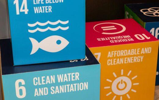 ¿Cómo avanza América Latina en el cumplimiento de los ODS?