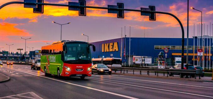 IKEA se une a la Fundación Ellen MacArthur para acelerar la transición hacia la economía circular