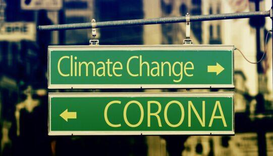 Posponen la COP26 hasta noviembre 2021