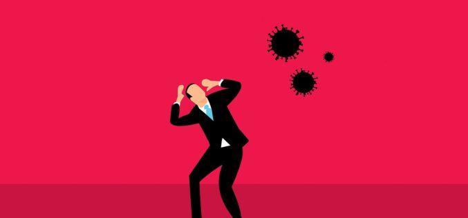 Las 13 mejores prácticas empresariales después del Covid-19