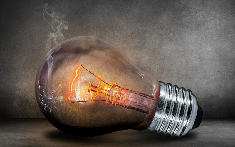 La pobreza energética en el contexto de la emergencia de la COVID-19