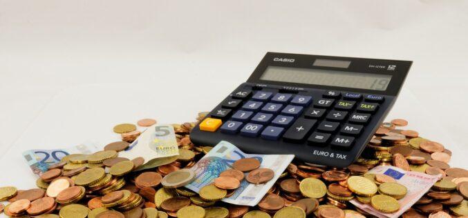 Las empresas del IBEX 35 mejoran información sobre responsabilidad fiscal