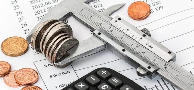 Las prácticas de 'reporting' de responsabilidad fiscal que otras empresas deben copiar