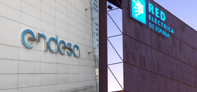 Endesa y Red Eléctrica, las empresas del IBEX 35 más transparentes sobre su responsabilidad fiscal