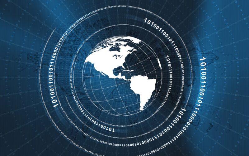 El COVID-19 hace más urgente la cooperación digital y la gobernanza de la tecnología