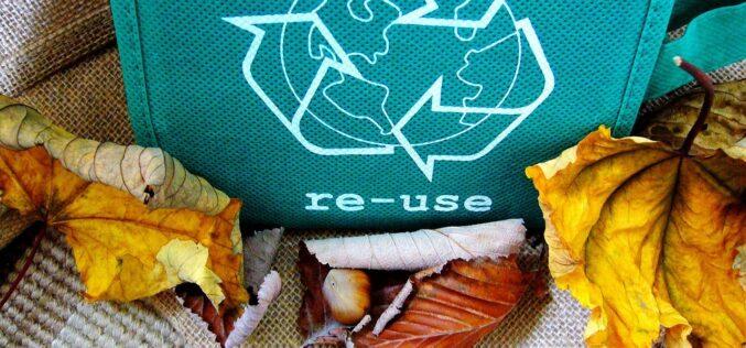 Más de 2 millones de españoles comenzaron a reciclar nuevos residuos durante el confinamiento