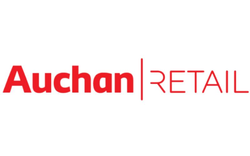 Auchan Retail España, primera empresa en obtener la ISO 50001 con AENOR