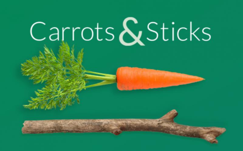 Colombia es caso destacado en última edición de «Carrots and Sticks» de GRI