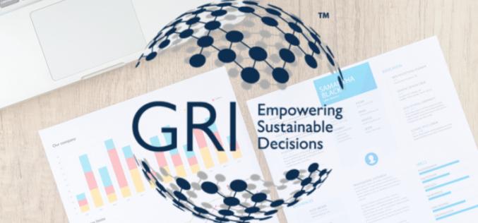 Cómo los formuladores de políticas pueden impulsar los informes de sostenibilidad