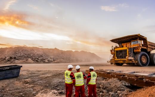 ¿Minería responsable en América Latina y el Caribe?