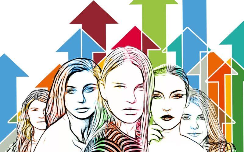 IPADE y empresas transforman paradigmas para promover talento femenino