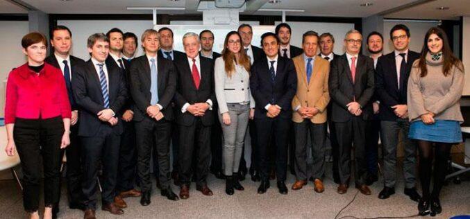 Argentina: Se cumple un año de la firma del Protocolo de Finanzas Sostenibles