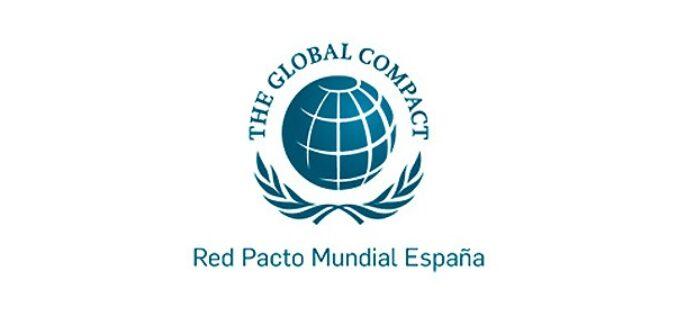 La Red Española del Pacto Mundial y la Vicepresidencia segunda lanzan una consulta pública sobre desarrollo sostenible