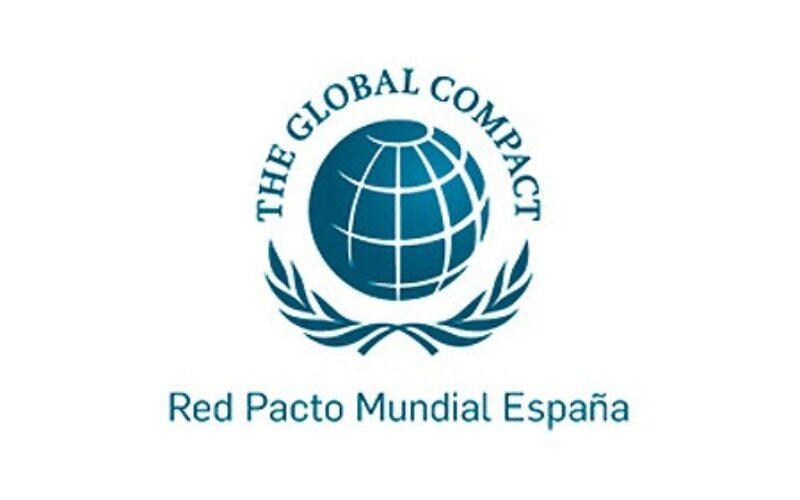 Clara Arpa, elegida nueva presidenta de la Red Española del Pacto Mundial