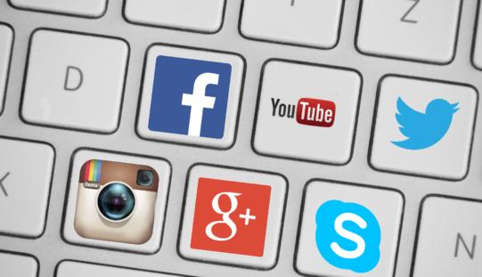 5 formas de comunicar tu RSE en redes sociales