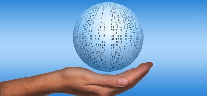 AENOR emite la primera certificación de privacidad ISO 27701 en España