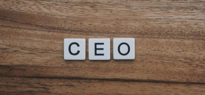 España: 75 CEO se comprometen a no dejar a nadie atrás en la nueva normalidad