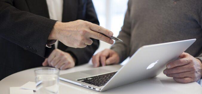 Ética y transparencia en el mundo de la consultoría