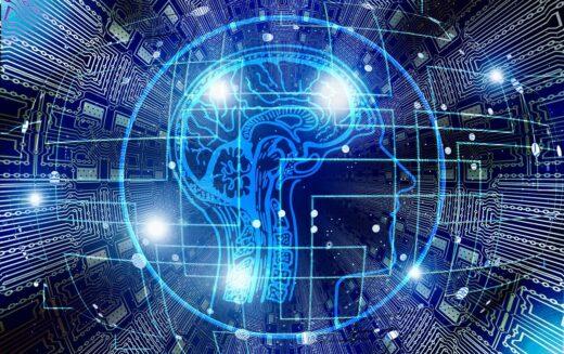 ¿Qué tienen que ver la Inteligencia Artificial y la ética?