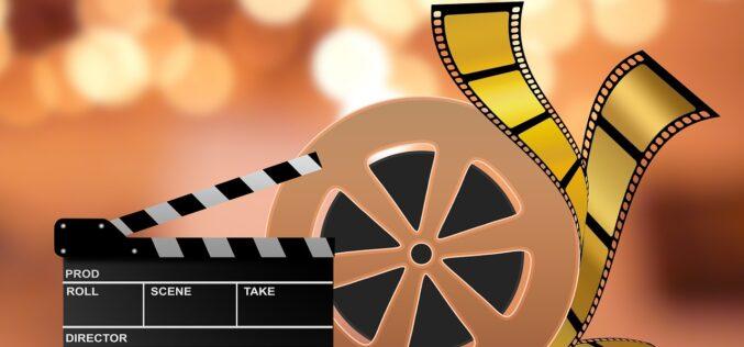 6 películas que inspiran para cambiar el mundo (y ayudan a entender los ODS)