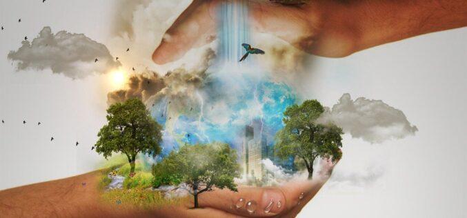 Ya se agotaron todos los recursos de la Tierra destinados para 2020