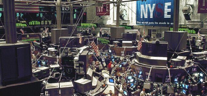Los shareholders NO son lo más importante
