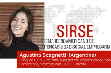 Estrategias de Responsabilidad Social y pymes: el primer gran paso hacia la permanencia en el tiempo.