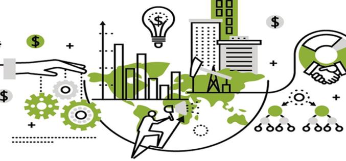 Las leyes inmutables de la comunicación de la Responsabilidad Social Empresarial (RSE)