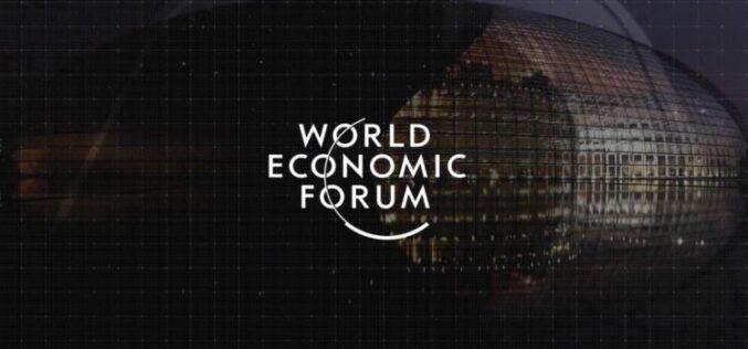 """Davos presenta métricas para medir el nuevo """"capitalismo de los grupos de interés"""""""