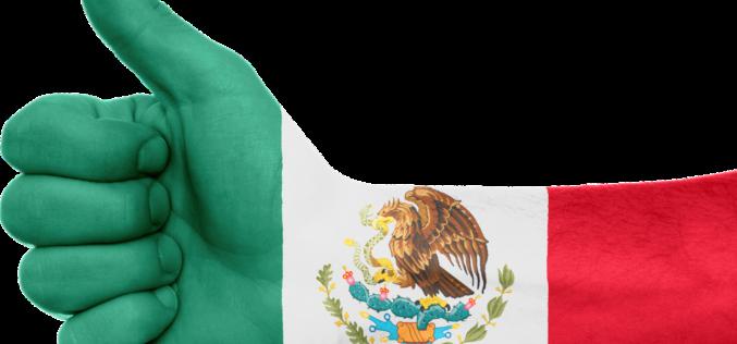 ¿Necesaria una ley de responsabilidad social en México?