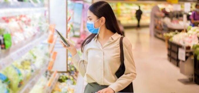 Las mujeres lideran el consumo sostenible en España
