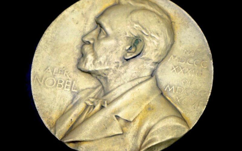 Premio Nobel de la Paz 2020 a Programa de la ONU!