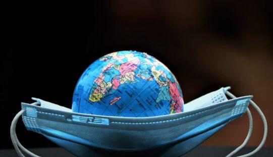 COVID-19 hace retroceder a los ODS