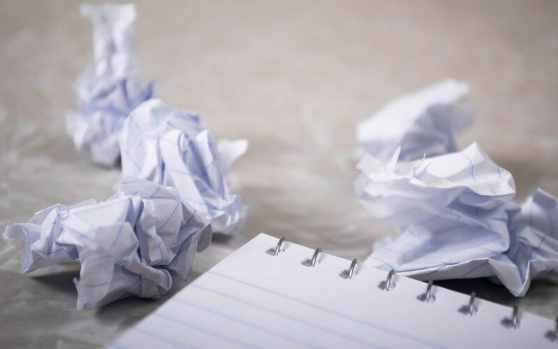 ¿Reciclar papel beneficia al clima?