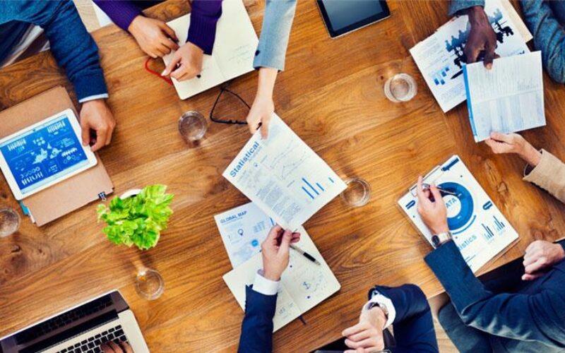 Integración de los Principios ESG en la cadena de valor empresarial: del Reporting al Impacto Social